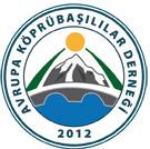 koprubasi_logo