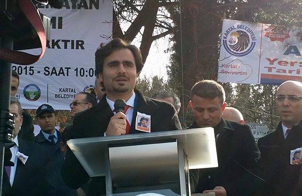 Adnan_Kahveci_anma2
