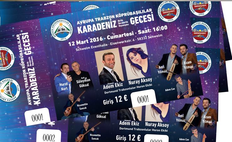 kobrubasi_bilet02