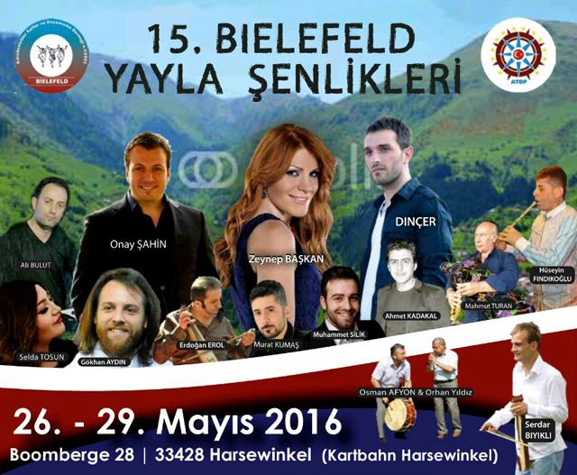 Bilelefeld_Yayla_Senligi2