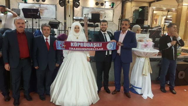 aydogan3