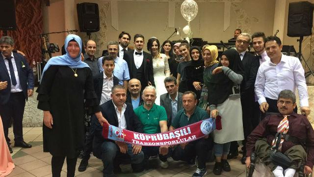 ismail_suzan3